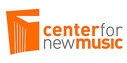 Center for New Music JPG