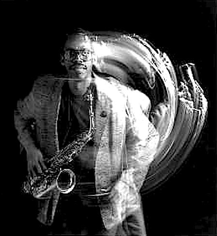 Lewis Jordan