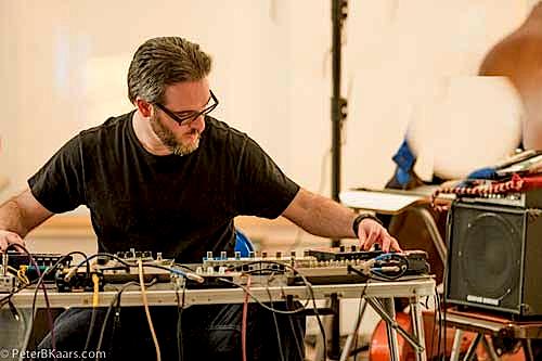 Matt Davignon