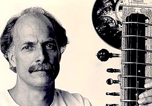 Peter van Gelder