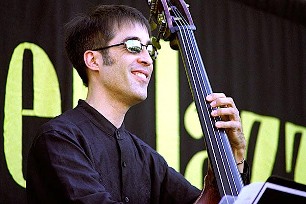 John Wiitala