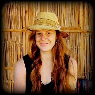 Megan McKearney