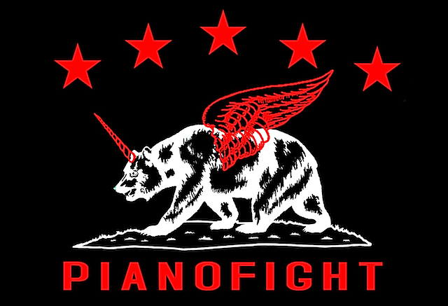 PianoFight, SF's Next Landmark Entertainment Venue