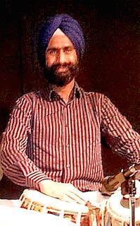 Harvir Sahota (ਹਰਵੀਰ ਸਹੋਤਾ)