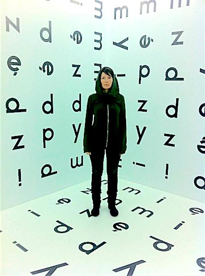 Agnes Szelag