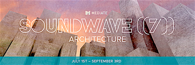 Soundwave((7)) - Architecture 640h 1.0