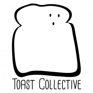The Toast Collective